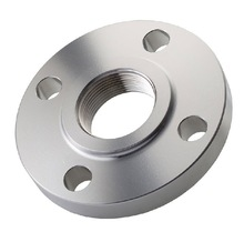 Stainless Steel 304/304l/304h Flanges