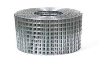 Stainless steel 904l Wiremesh