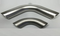 SMO 254 Long Radius Bends