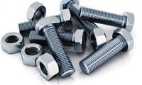 Super Duplex Steel UNS S32760 Fastener