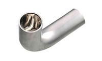 Stainless Steel 904l Long Radius Bends