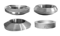 Stainless Steel 304, 304l, 304h Olets