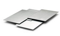 SMO 254 Plates And Sheets