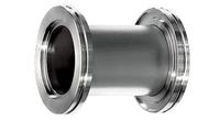 Super Duplex Steel UNS S32760 Pipe Spools