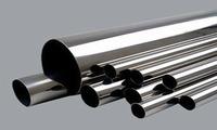 Super Duplex Steel UNS S32760 Pipes