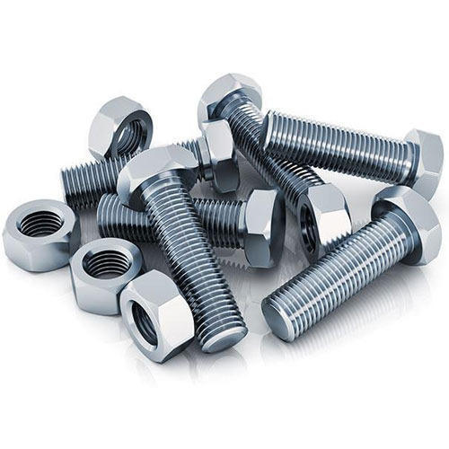 smo 254 fasteners suppliers