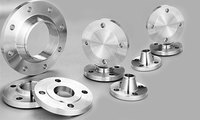smo-254-flanges