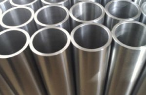 Stainless Steel 310/310s Pipes and tubes