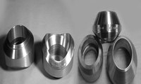 Inconel 625 Olets