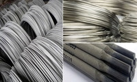 Incoloy 800/800H/800HT filler Wire