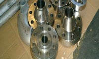 incoloy flanges 825