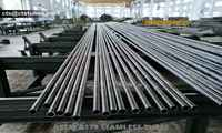 Carbon Steel ASTM A 179 / ASME SA 179