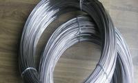 Hastelloy C22, Hastelloy B2 Filler Wire Supplier