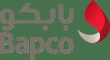 Bapco Dual Primary