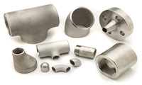 duplex-steel-uns-s31803-buttweld-fittings