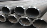 Duplex Steel UNS S31803 Pipes and Tubes