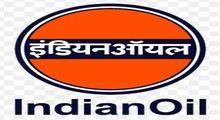 Indian-Oil-recruitment