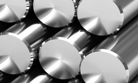 NICKEL 200/201 ROUND BARS AND WIRES
