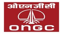 ONGC-logo