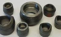 Carbon Steel Olets