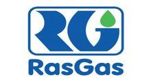RasGas-logo