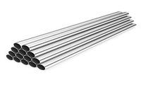 aluminium-pipes