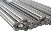 Alloy Steel F12 Round Bars and wire