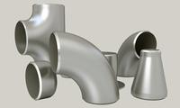 duplex-steel-uns-s32205-long-radius-bends