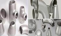 duplex-steel-uns-s31803-long-radius-bends