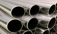Duplex Steel S32205 Pipes and Tubes