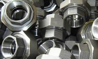 Alloy Steel p11 Forged Fittings
