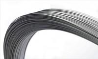 Titanium Alloy Gr 2 Round Bars