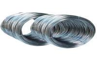 Hastelloy C276 Filler Wire