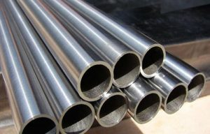 Hastelloy C276 Pipes And Tube