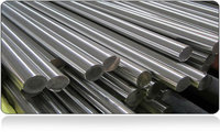 Inconel 600 Round Bars And Wires