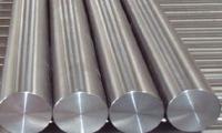 inconel-601-round-bars