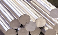 Inconel 625 Round Bars And Wires