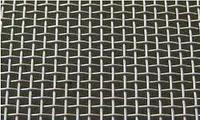 Duplex Steel S32205 wiremesh