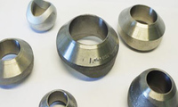 Inconel 718 Olets