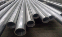inconel 718 Pipes and Tubes