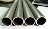 Incoloy 800/800H/800HT Pipes and Tubes