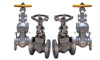 monel-alloy-valves