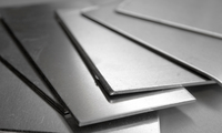 Nickel 200-201 Plates and Sheets