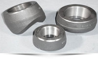 Alloy Steel F11 Olets
