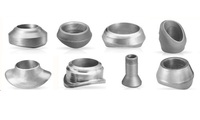Alloy Steel F5 olets