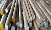 Alloy Steel F11 Round Bars and wire