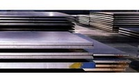 Alloy Steel p22 Plates and Sheets