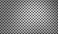 Incoloy 800 / 800H / 800HT Perforated Sheet