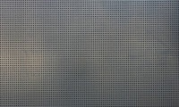 Incoloy 825 perforated sheets