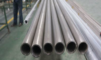 inconel-625-pipes-625
